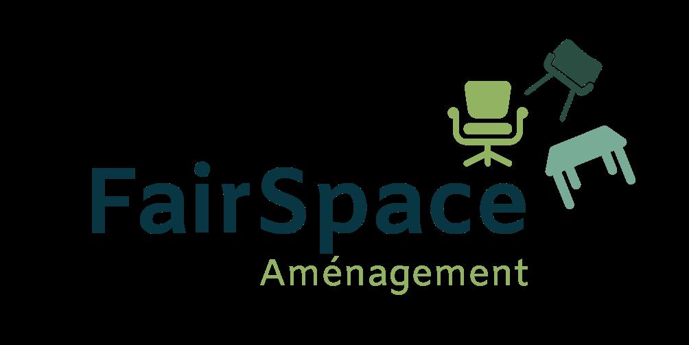 FairSpace Aménagement