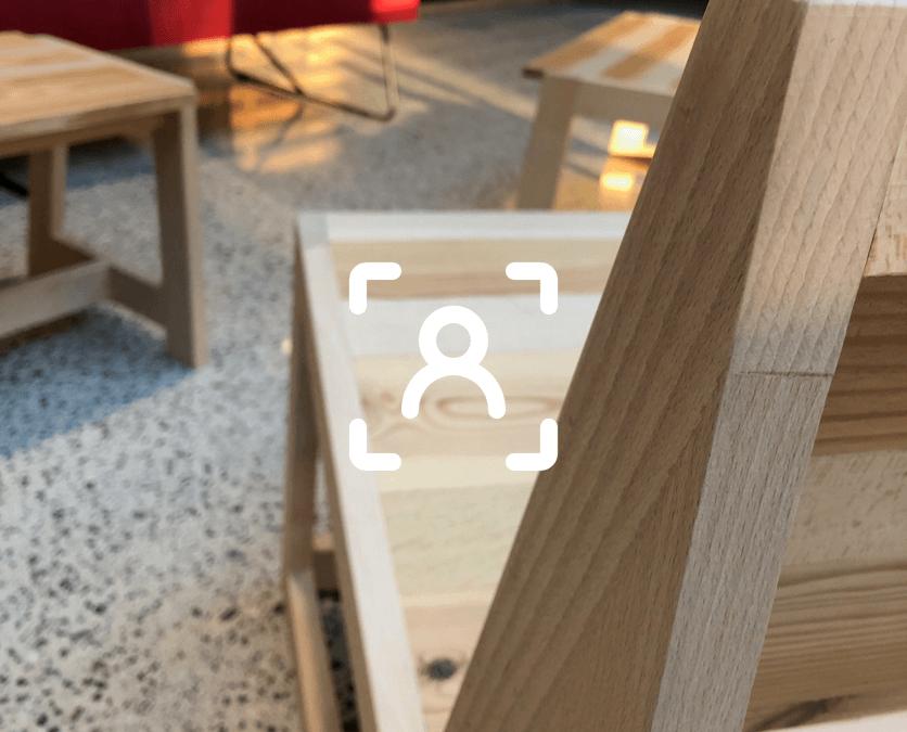 Portrait de mobiliers à impact – API'UP