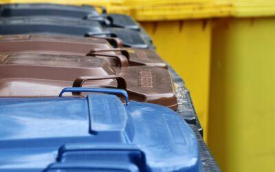 Et si nous parlions recyclage ?